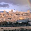 Séjour Israel