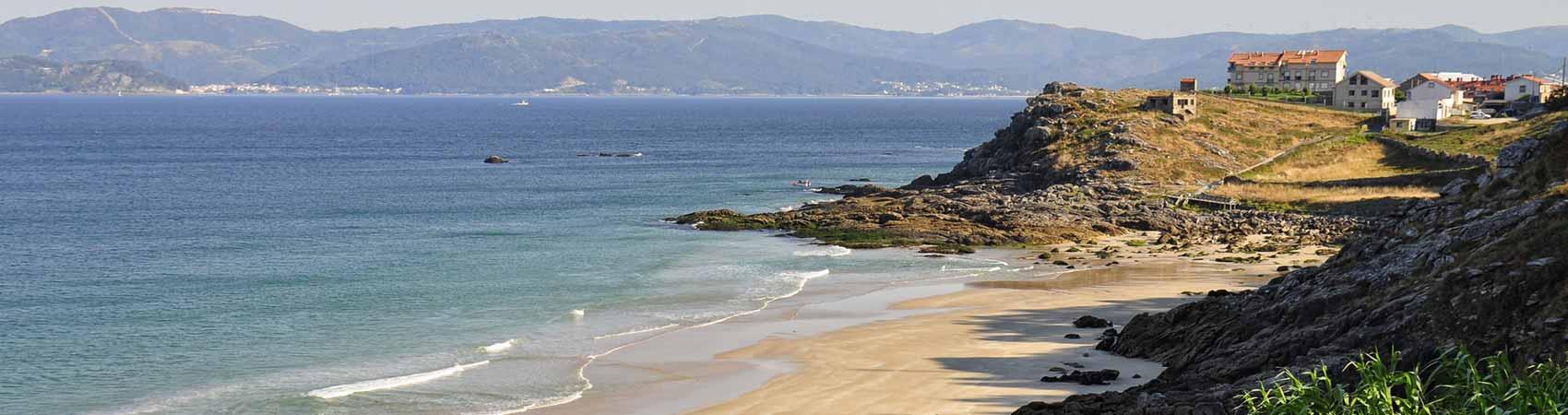 location vacances plage espagne