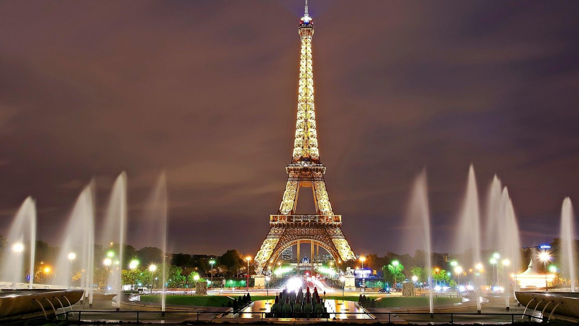 Organiser un événement sur la Seine, le rêve