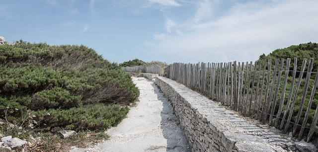 La bonne période pour visiter la Corse