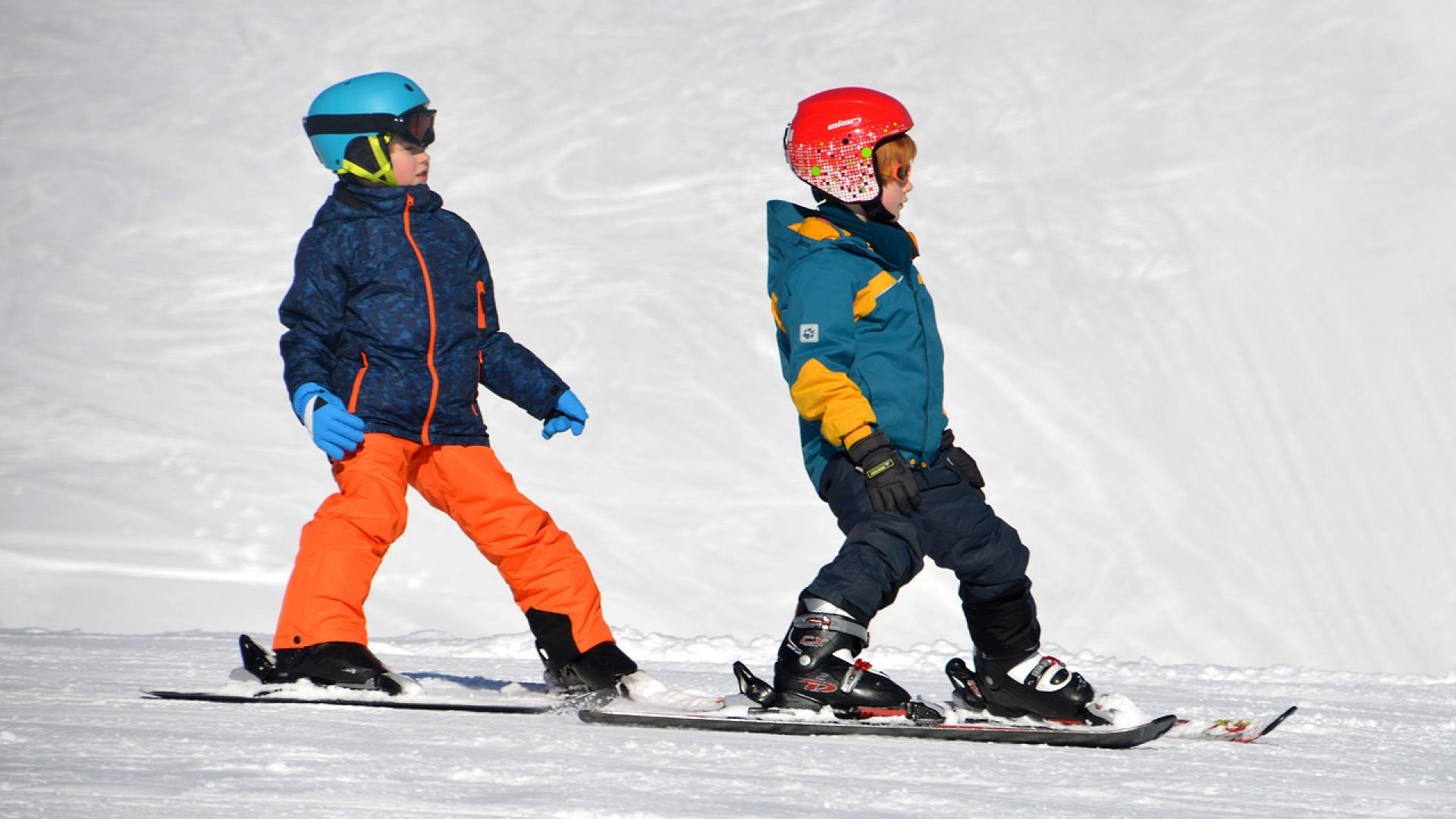 Faire du ski dans le massif du Sancy, j'en rêve ! On fait quoi pour les prochaines vacances ?