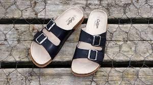 Quelles chaussures de voyage choisir ?