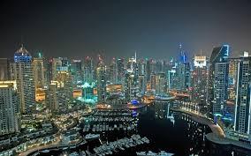 Que faire à Dubaï ?