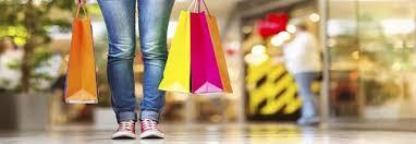 Les meilleures destinations pour faire du shopping