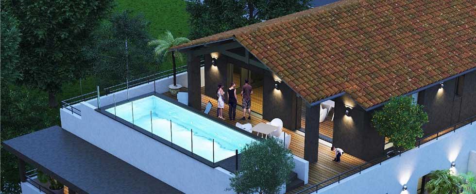 promoteur immobilier saint jean de luz