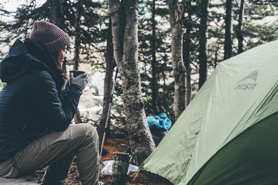 Le top des activités à faire en vacances et en camping