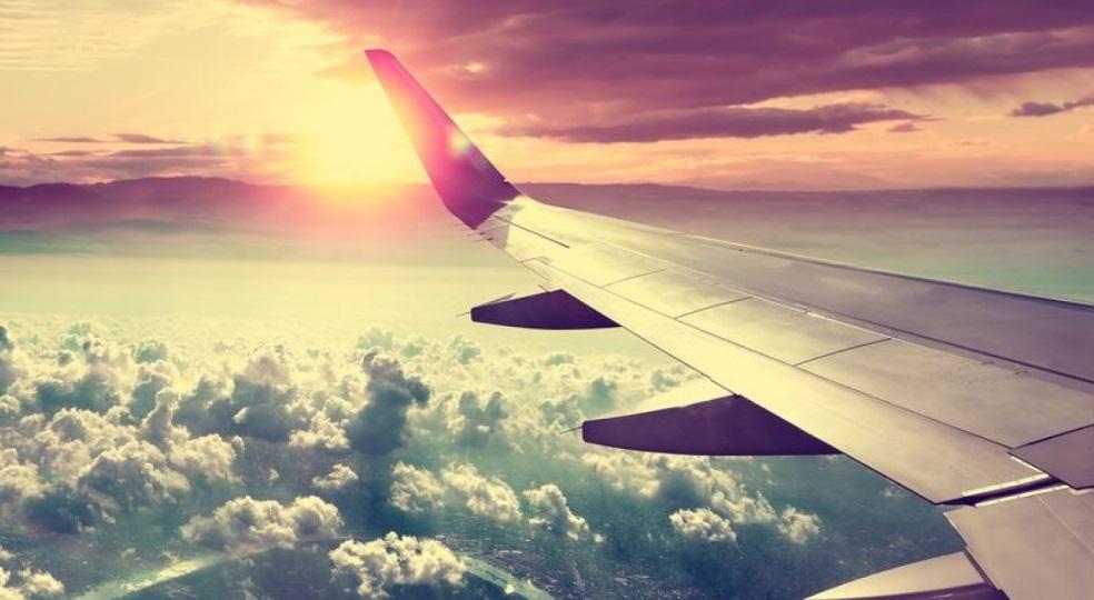 Quand les vacances tournent à l'expatriation: comment gérer les imprévus?