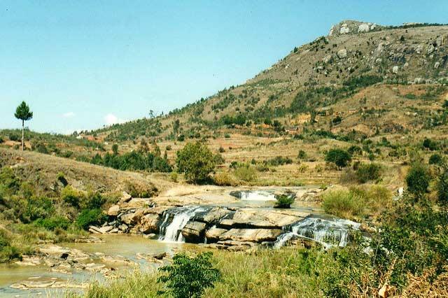 A la découverte de la facette culturelle malgache