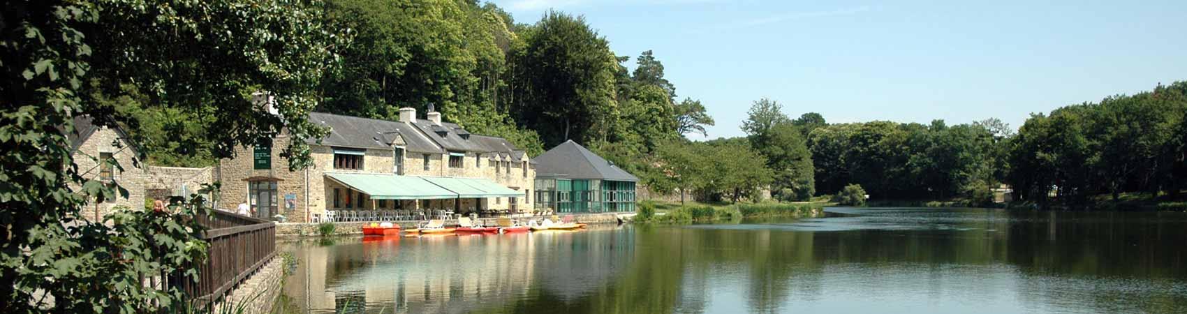 Hôtel Bretagne : Quel hôtel choisir pour des vacances en Bretagne ?