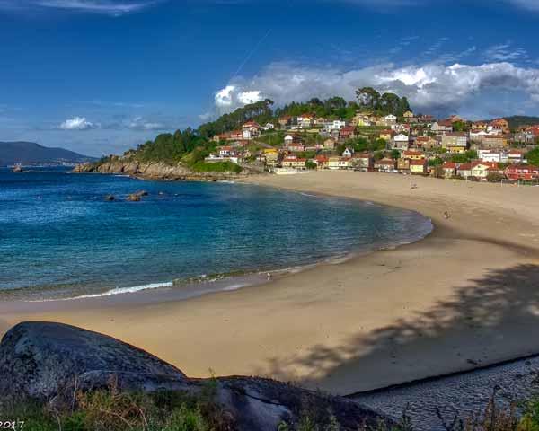 location vacances proche plage espagne