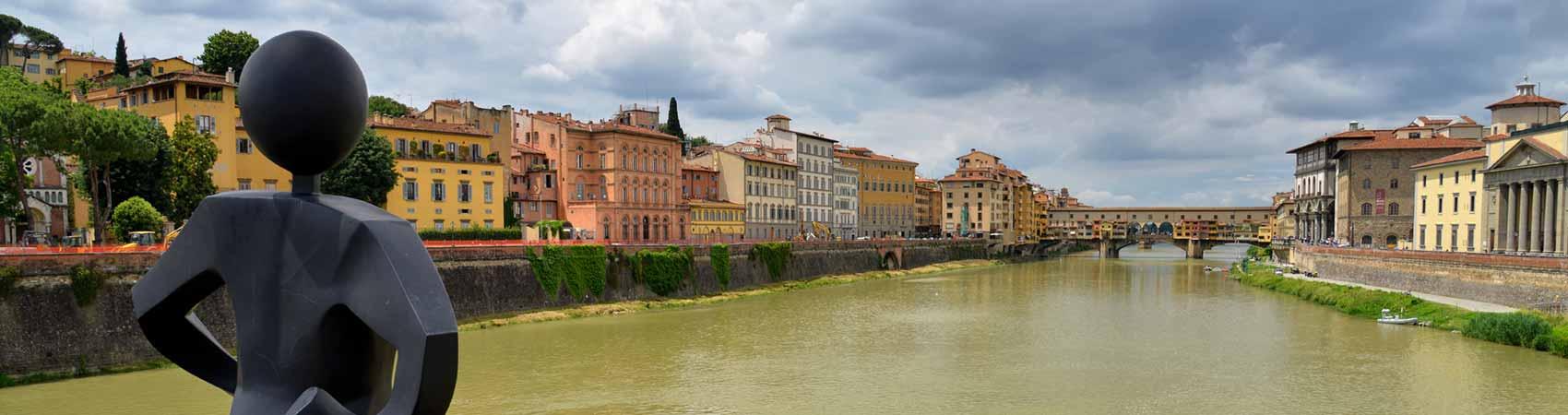 Vacances pas chères en Italie
