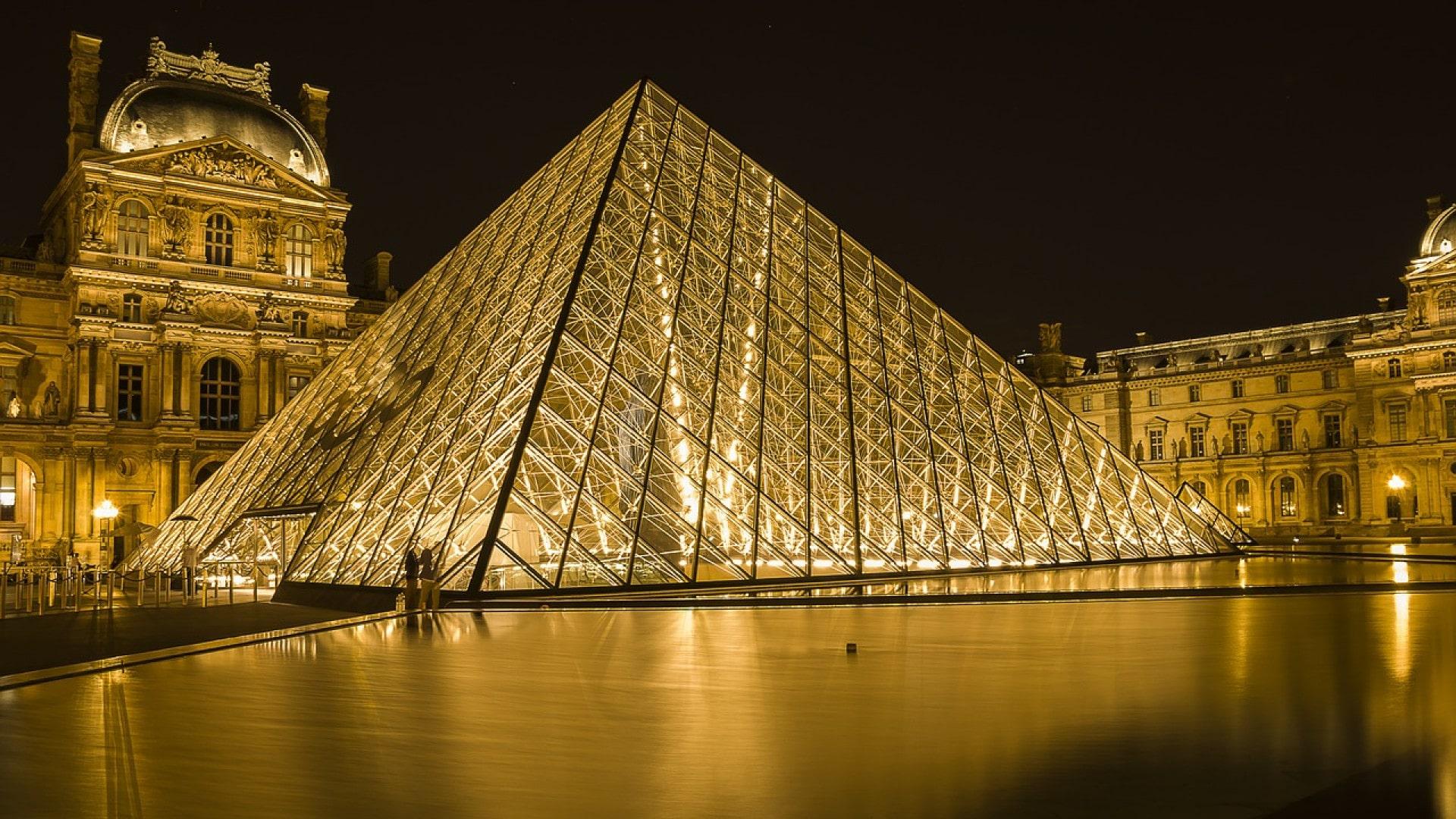 Les atouts d'un séjour au cœur de Paris