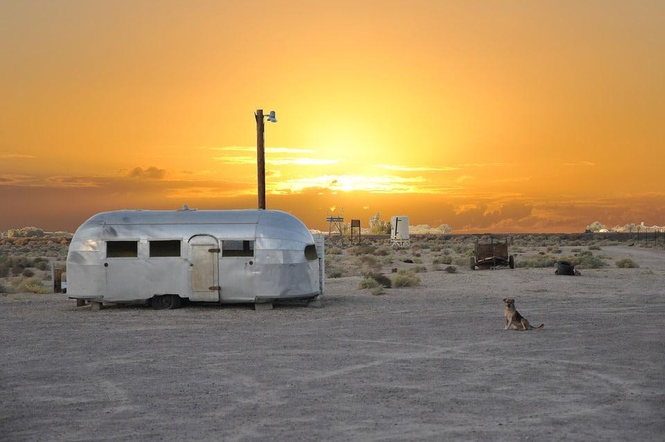 Acheter ou louer un camping-car ?