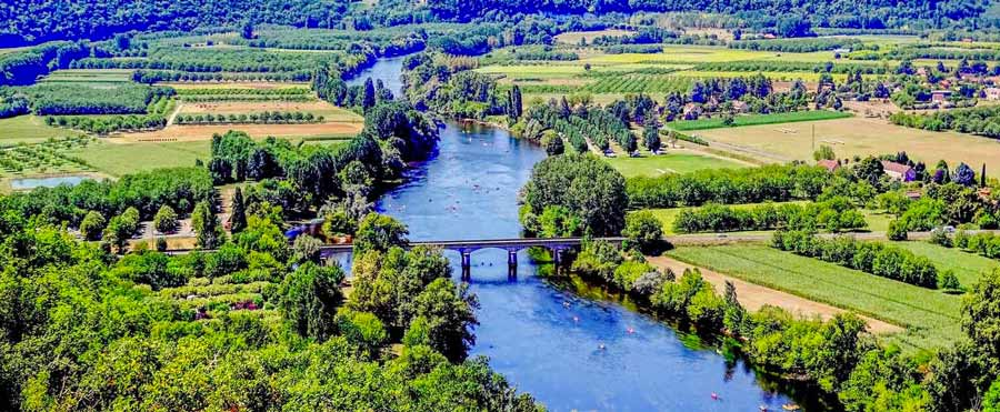 Et si vous partiez en Corrèze pour vos prochaines vacances?