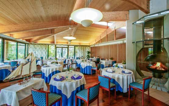Meilleur restaurant Sarlat