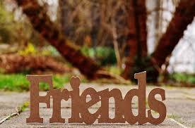 Bien organiser un voyage entre amis