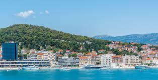 Comment choisir sa prochaine destination de vacances ?