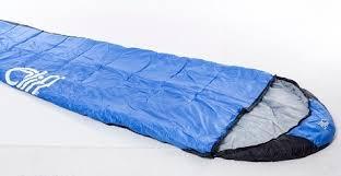 Comment bien choisir un sac de couchage ?