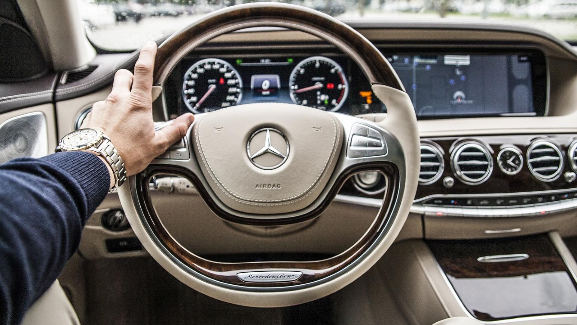 Location de voiture, pourquoi faire confiance à un professionnel ?