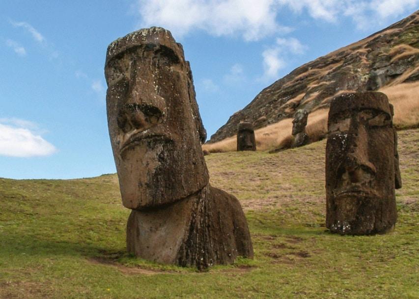 Le Chili est-il une bonne destination pour des vacances en famille?