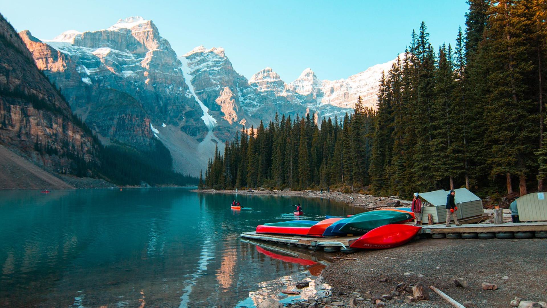 A la découverte des activités incontournables au camping !