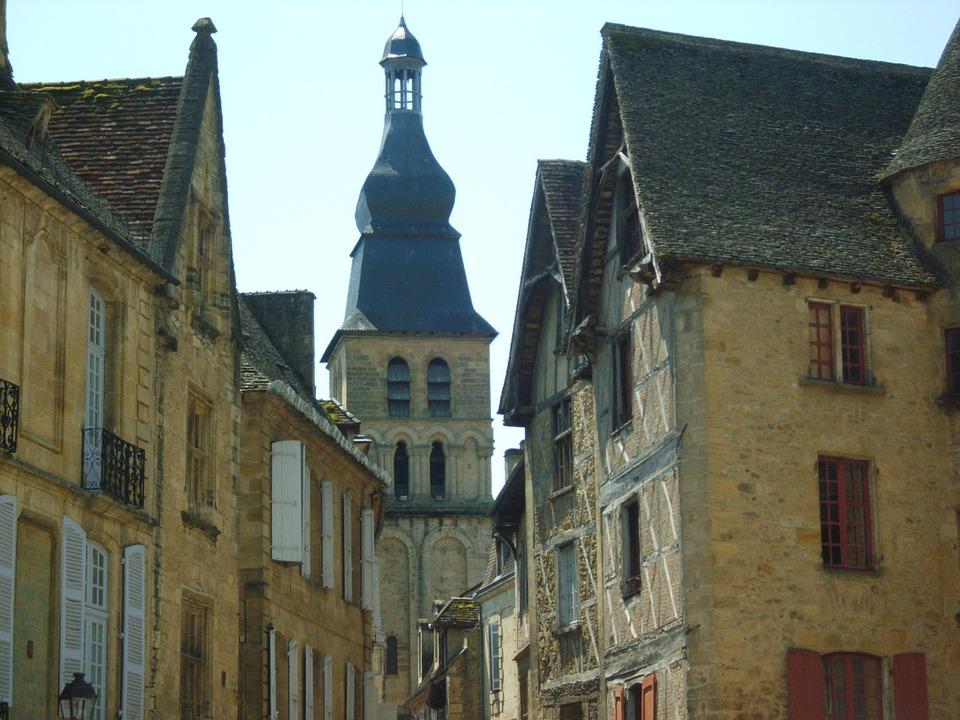 Découvrir Sarlat et les villages médiévaux alentour