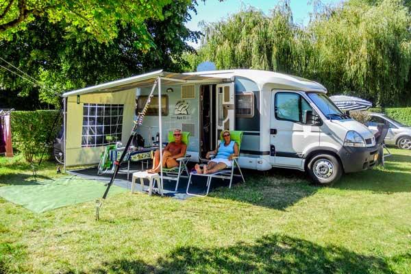 Le département Charente-Maritime une destination de vacances idéale