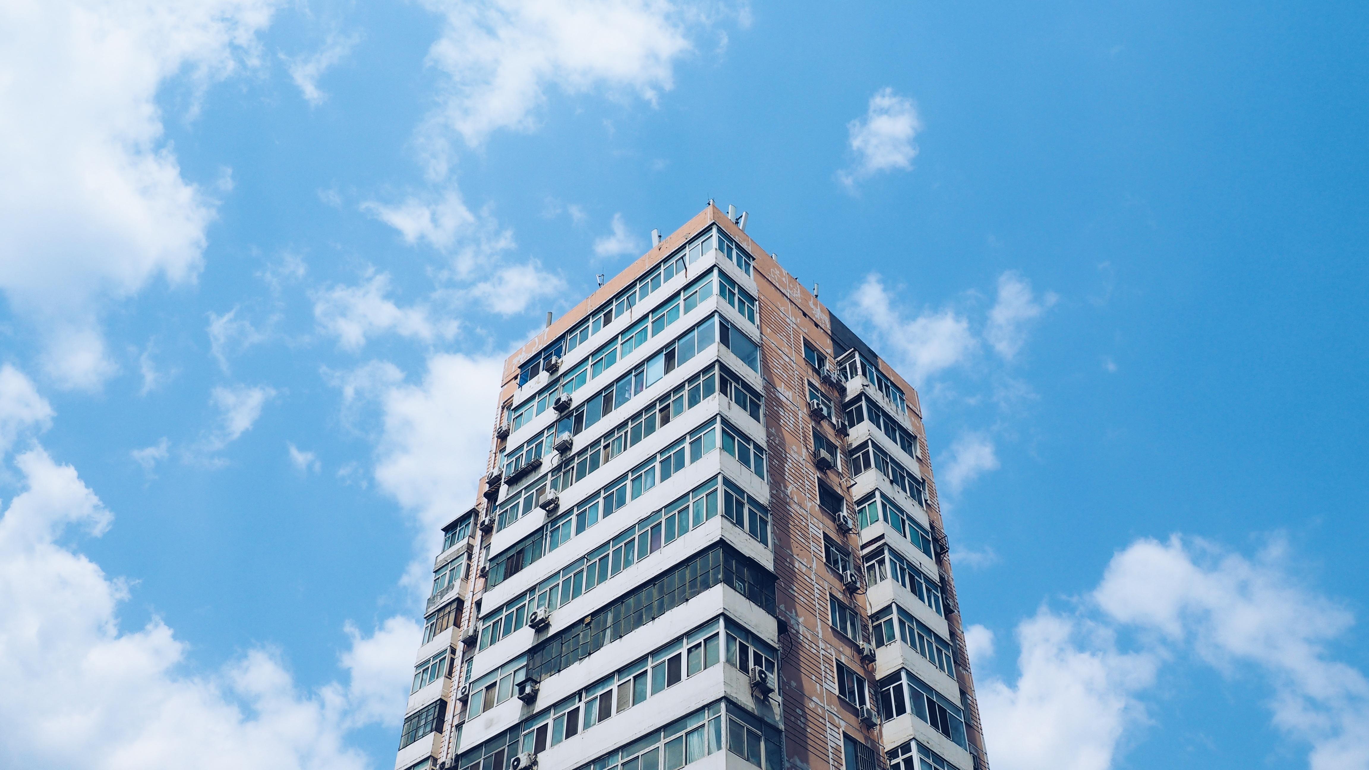 Les plus belles locations d'appartement à Toulouse