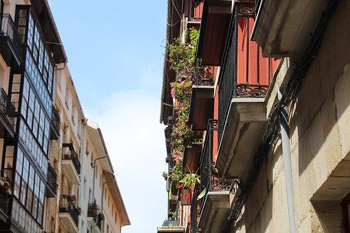 Tout savoir sur le marché de l'immobilier au Pays basque