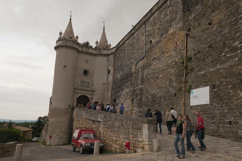 Les bonnes raisons de partir en vacances dans la Drome Provençale