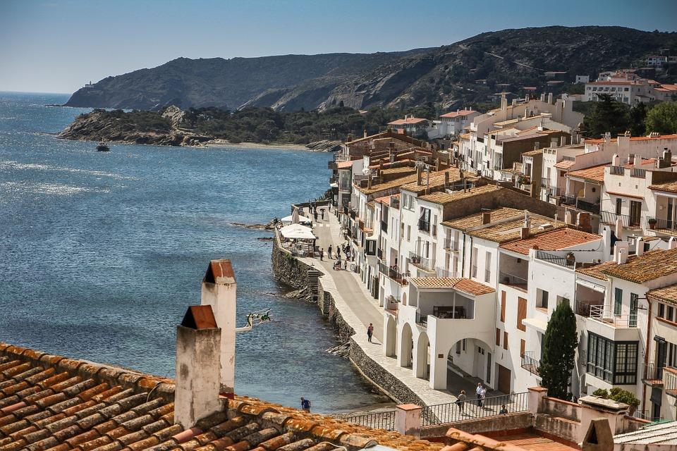 Quel camping avec parc aquatique choisir pour des vacances sur la Costa Brava ?