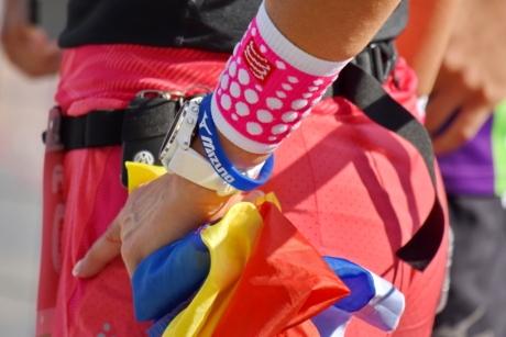 Quels sont les avantages d'aller dans un camping avec bracelets ?