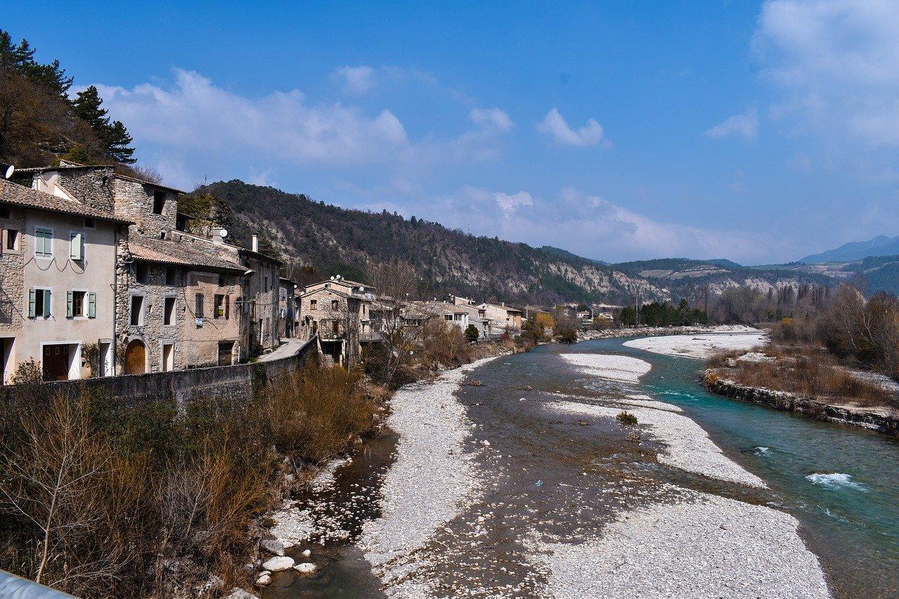 Passez votre retraite au soleil dans une résidence senior dans la Drôme