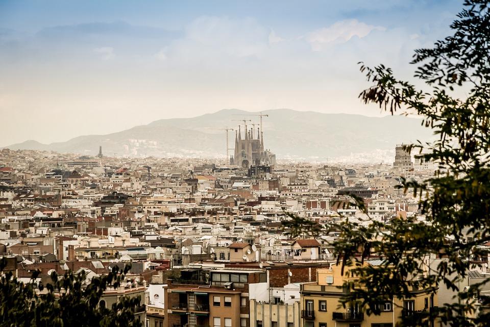 Pourquoi choisir l'Espagne comme destination pour des vacances de luxe ?