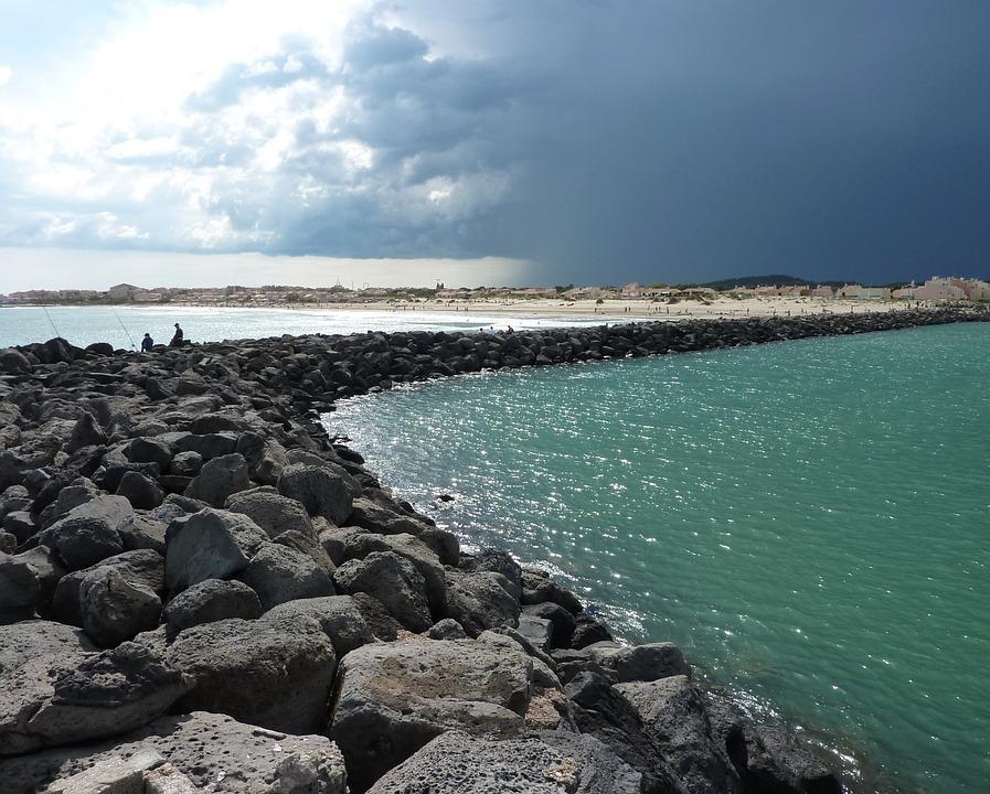 Comment trouver les meilleures locations de vacances pas chères au Cap d'Agde?