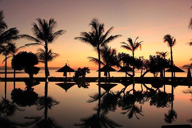 Top 5 des meilleures activités à faire et à voir à Bali